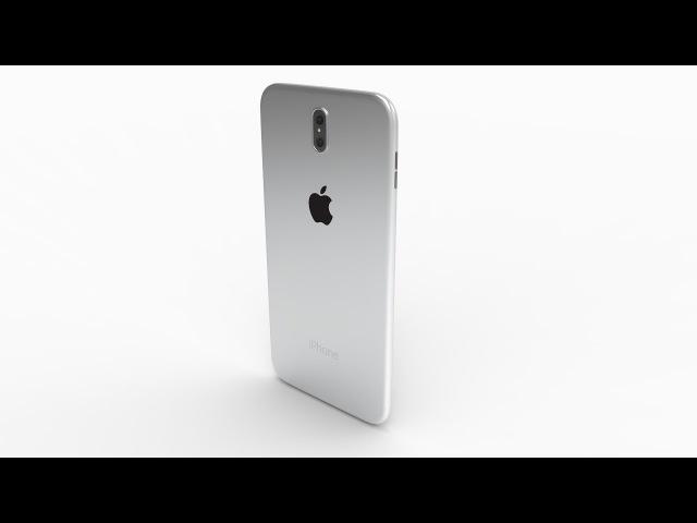 IPhone 11   Bezel-less Curved Display   Ultra Slim   2018
