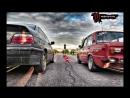 ★☆★MonsterCars32★☆★ Брянск. Драг. Битва сильнейших. 10.06.2017