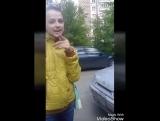 nastya sunny 1 сезон 17 серия триллер серия выйдет в ближайшие дни