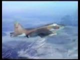 Су-25 Чечня _ Анисимов - Грачи прилетели2 1