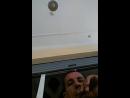 Mohammed Zizo - Live