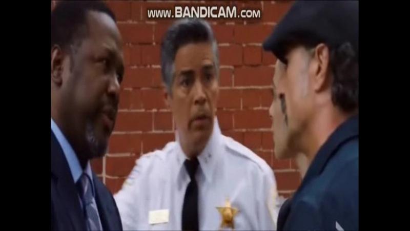 Полиция чикаго( Қазақша Пародия)