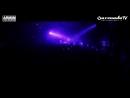 Armin Van Buuren Orbion