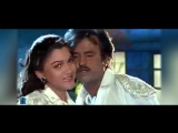 Khushboo Hit Tamil - Tamil Songs Collection - Tamil Romantic Songs