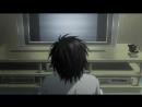 Тетрадь Смерти | Death Note | 11 серия (Дубляж) [BDRip]