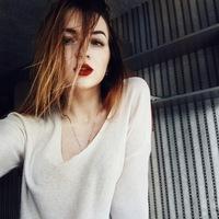 Рулинская Кристина