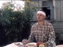 Год собаки (1994). Х/Фильм