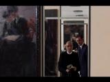 Indagine su un cittadino al di sopra di ogni sospetto Следствие по делу гражданина вне всяких подозрений Элио Петри (1969)