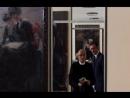 Indagine su un cittadino al di sopra di ogni sospetto Следствие по делу гражданина вне всяких подозрений Элио Петри 1969