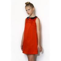 0e152e07668 Нарядное платье МР-238 Красный