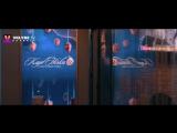 28.07 Клубничный остров VKLYBE TV