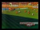 Lig Özetleri - 1987 - 1988 Sezonu - 18. Hafta - Samsunspor 0 - 0 Beşiktaş