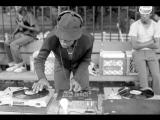 Добро пожаловать в 80-е: Rap - BreakDance - Graffiti [2009]