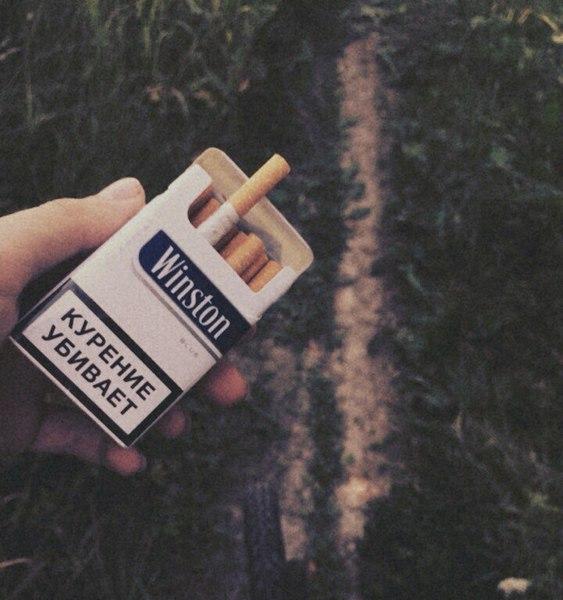 Скачать песню он не курит и не пьет