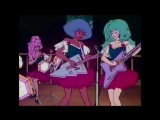 Jem and the Holograms - All Across the Country by Jem