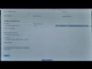 Навчальне відео- як правильно заповнювати електронні декларації