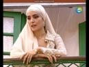 Самира прячется от жениха Сериал Клон obovsem жади сериалклон саид саидижади хадижа зорайде лукас лараназира латифа лукасижади