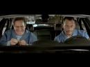 """Невезучие"" кинофильм (Жан Рено, Жерар Депардьё) _ Tais-toi! (Jean Reno, Gerard Depardieu) 2"