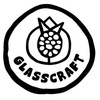 GLASSCRAFT | Гласскрафт