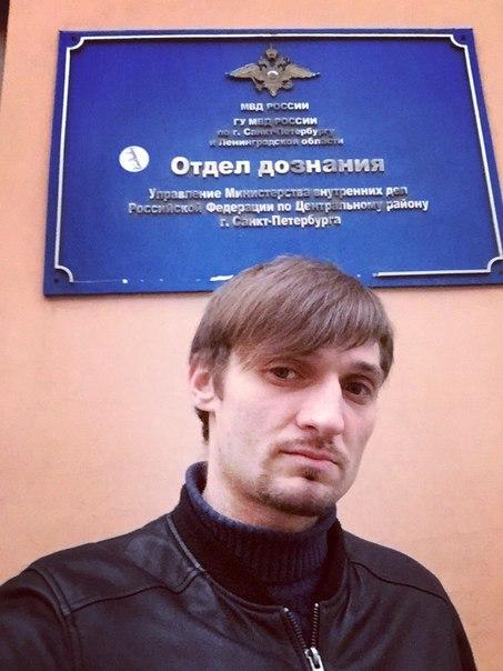 Фото №456239730 со страницы Романа Тарасова