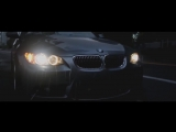Beautiful BMW e92 335i _ Two Feet - Love is A Btch