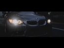 Beautiful BMW e92 335i _ Two Feet - Love is A Btch