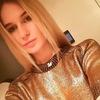 ilona_mazurova