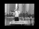 Alberto Monnar - On The Move (First Arrangement) (Preview)