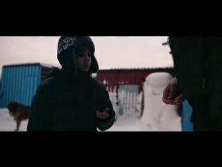 очень грустная песня молдавская клип 7 тыс. видео найдено в Яндекс.Видео_0_1505861454927