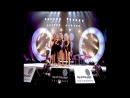 Girls Aloud - Love Machine (TOTP Sat - 18.09.04)