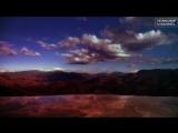 Takeri - Alone (Original Mix) by Yeiskomp Records 1080p