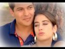 Cagatay Ulusoy & Leyla Hazal Kaya (Emir & Feriha)