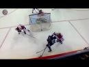 Montreal Canadiens vs Winnipeg Jets - November 04, 2017 Game Highlights NHL 201718. Обзор матча