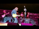 ACE Frehley - Rip It Out - Hollywood FL 7-22-17