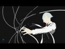 Impulse ♫ AMV Аниме-клип по Параду смерти / Death Parade / Death Billiards