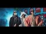 Juicy J - Aint Nothing ft. Wiz Khalifa, Ty Dolla $ign