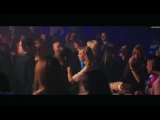 Happy Birthday DJ John Candy 25.02.17 (Santa Barbara club , ST.PETERSBURG , Russia)