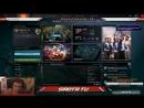 SIROTA_TV Учимся играть в Dota 2