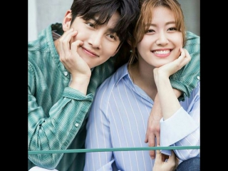 Ra.D – The Same Day (Suspicious Partner OST Part 3) рус.саб, караоке