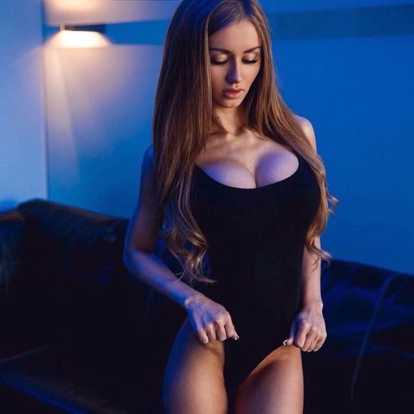 Chivas free porn videos