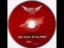 MC Zhan  DJ Riga - Ночная леди