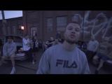 Макс Корж - Малый повзрослел 2.0 (Розочка remix)[Пацанам в динамики RAP ▶|Новый Рэп|]