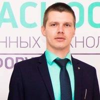 Александр Подобных  K4Y0T