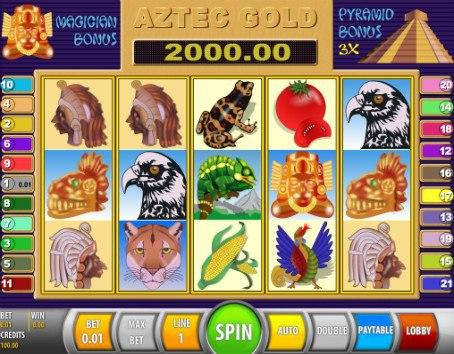 Inurl forums register php игры онлайн бесплатно автоматы игра лягушки игровые автоматы