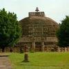 Проекты Тхеравадинских построек