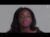 Чистый секс))) поцелуи))) http://www.z-plod.ru
