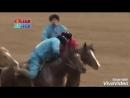 Kök Börü (Hücum-Savunma-Birebir Mücadele) I. Asya Şampiyonası Final (Kazakistan, Astana, Eylül 2013) Коренных труба (атака-Оборо