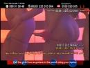 Eurotictv etv Vidéos