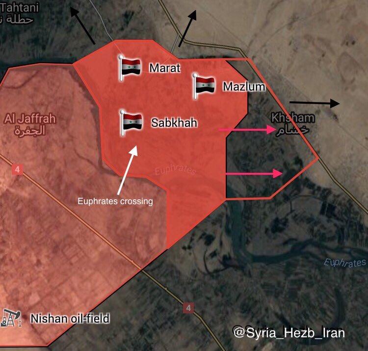 [BIZTPOL] Szíria és Irak - 6. - Page 39 S-ljbl3YxgI