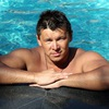 Artyom Kirillov